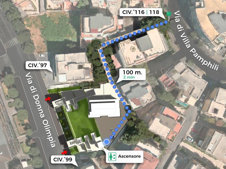 percorso-pedonale_olimpia_box